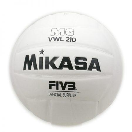 توپ والیبال میکاسا مدل MG VWL-200