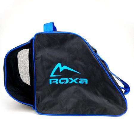 کیف اسکیت آبی رکسا