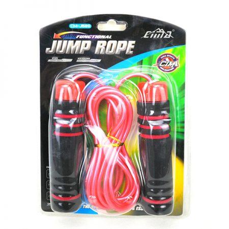 طناب ورزشی CIMA