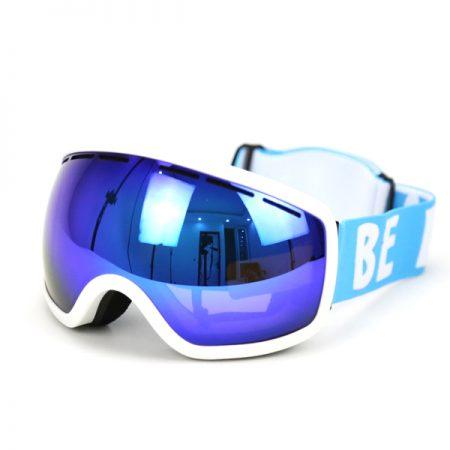 عینک حرفه ای اسنوبرد BINICE