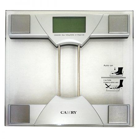ترازو دیجیتال کمری مدل EB9008