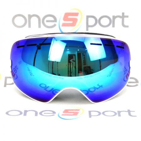عینک اسکی و اسنوبرد BENICE BYJ-018