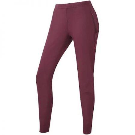 شلوار ترکینگ زنانه مونتین مدل montane women's ineo pro pants
