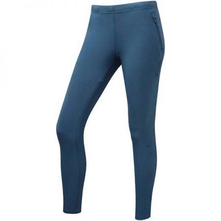 لگ کوهنوردی زنانه مونتین مدل montane women's ineo pro pants