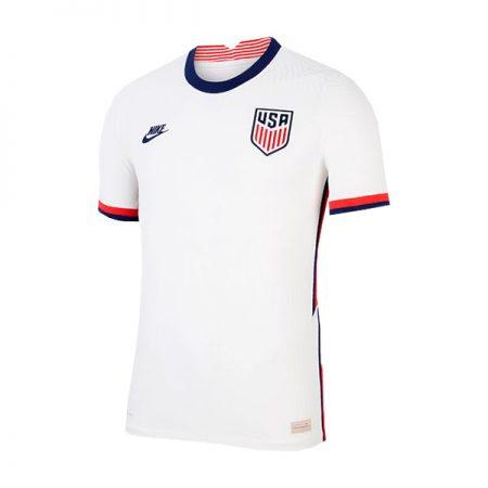 لباس اول امریکا 2020