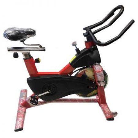 دوچرخه اسپینینگ ناواک 200 کیلو