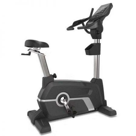 دوچرخه باشگاهی CLASSIC 2100S