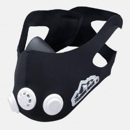 ماسک 3 فیلتره