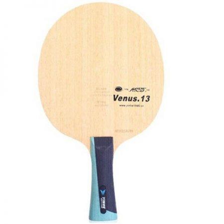 مشخصات و ویژگی های چوب راکت یینهه VENUS.13