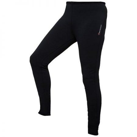 شلوار لایه اول زنانه Montane مدل women's power up pants