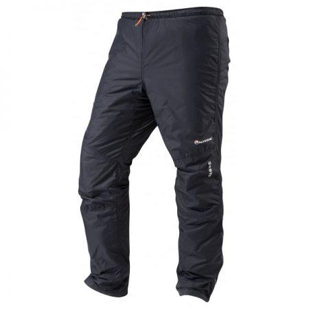 شلوار لایه ایزوله سبک Montane مدل prism pants