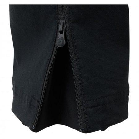 شلوار لایه ترکیبی( سافت شل) زنانه Montane مدل women's skyline pants4