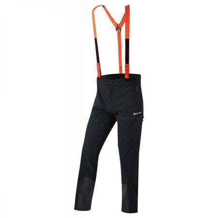 شلوار کوهنوردی زمستانه Montane مدل alpine mission pants