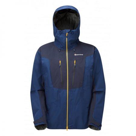 پوشش لایه بیرونی Montane مدل endurance pro jacket1