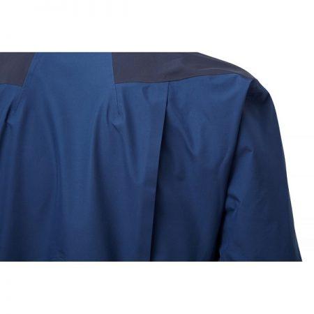 پوشش لایه بیرونی Montane مدل endurance pro jacket2