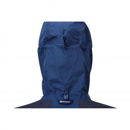پوشش لایه بیرونی Montane مدل endurance pro jacket4