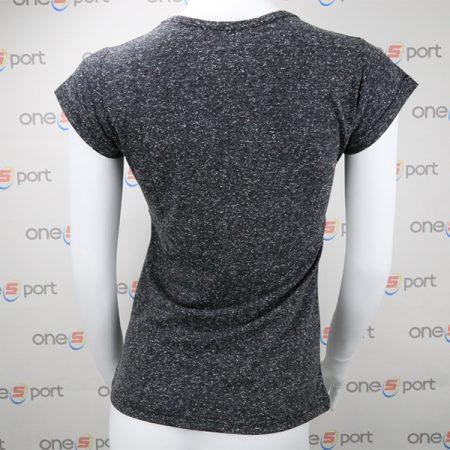 تی شرت نخی زنانه کد ۲۰۱