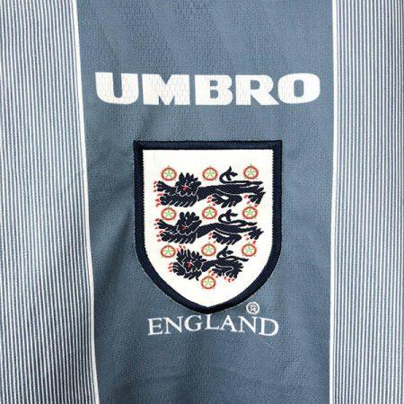 لباس کلاسیک انگلیس 1996
