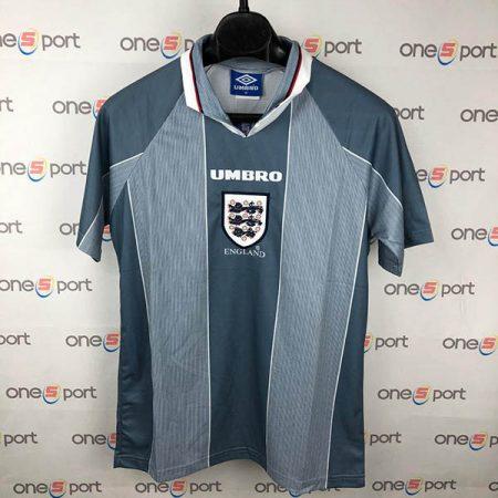 لباس کلاسیک انگلیس ۱۹۹۶