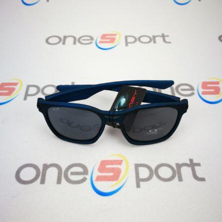 عینک آفتابی OAKLEY   آبی