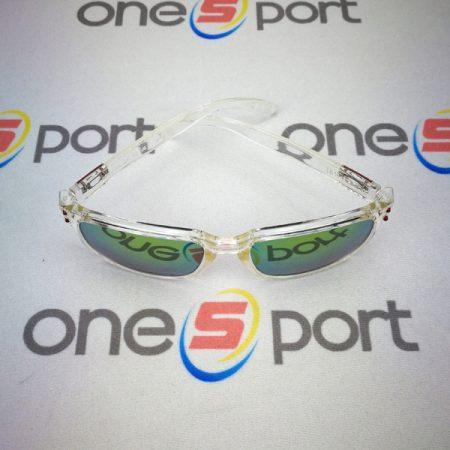 عینک آفتابی OAKLEY   شفاف