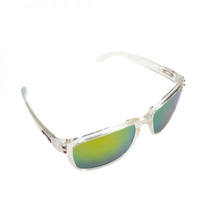 عینک آفتابی OAKLEY