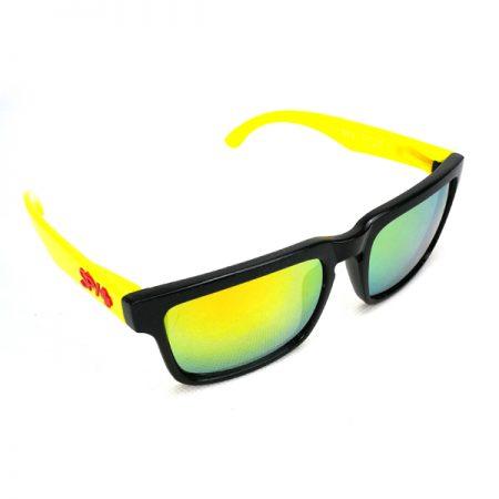 عینک آفتابی +SPY مدل HELM