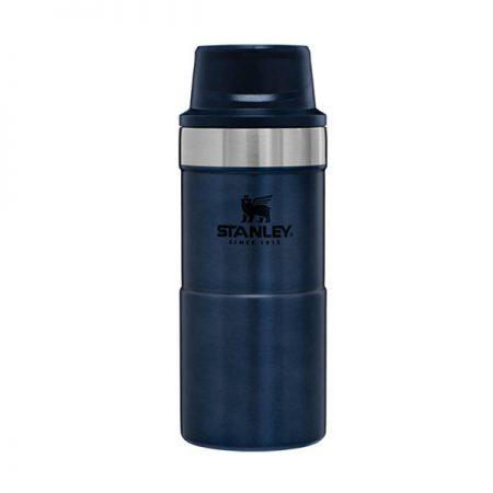 ماگ دکمه دار کلاسیک استنلی Stanley Classic Travel Mug 350ml