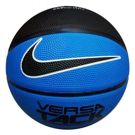 توپ بسکتبال لاستیکی نایک مدل versa tack