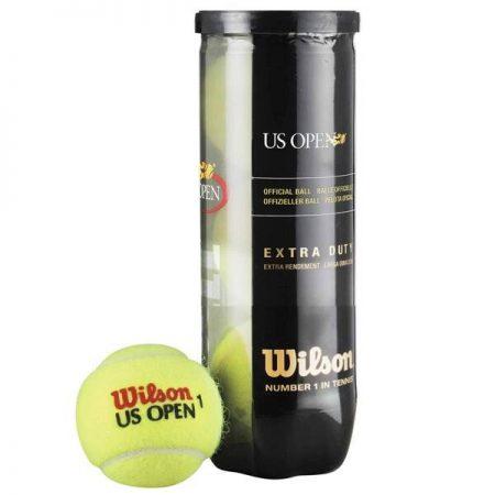 توپ تنیس ویلسون