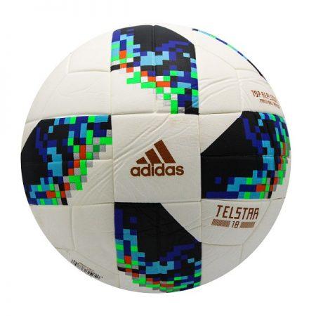 توپ فوتبال آدیداس مدل جام جهانی روسیه