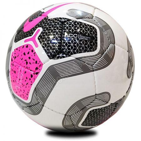 توپ فوتبال نایک مدل PREMIER LEAGUE2