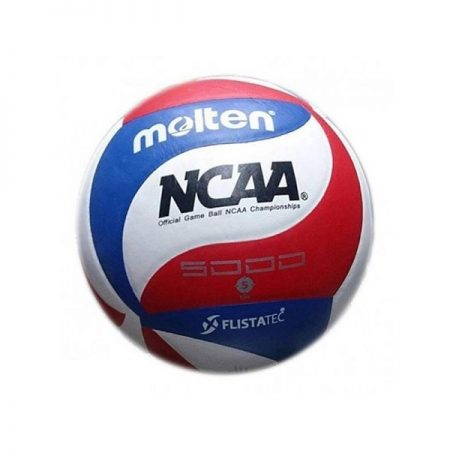 توپ والیبال مولتن مدلNCAA