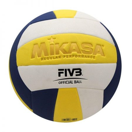 توپ والیبال میکاسا مدل FIV3