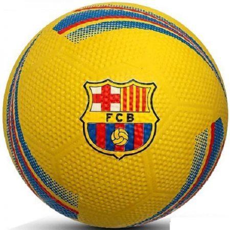 فوتبال سایز 4 باشگاهی بارسا