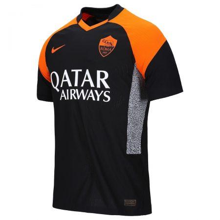 لباس سوم آ اس رم 2021-پیراهن تک
