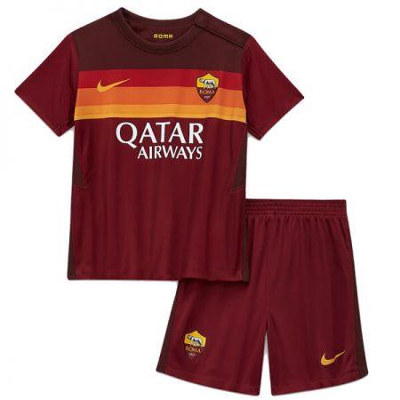 پیراهن بچگانه آ اس رم 2021