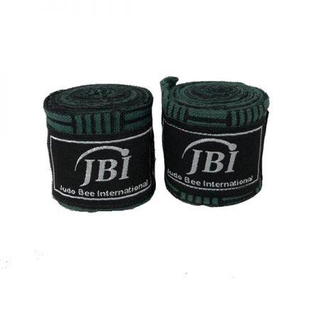 باند بوکس 5 متری JBI