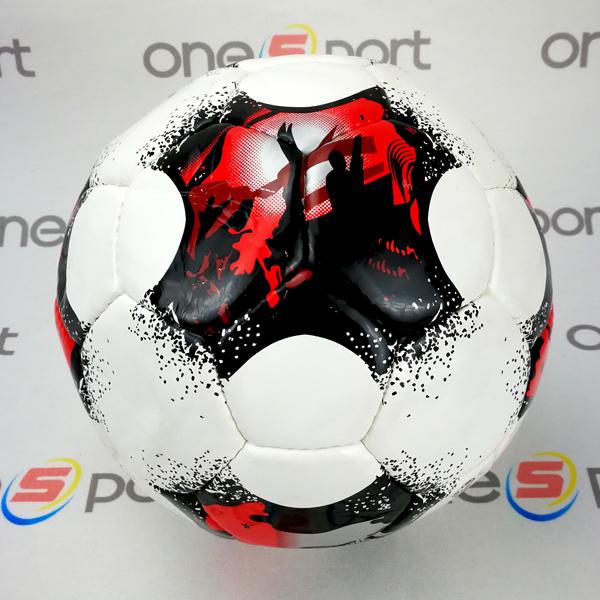 توپ فوتبال کراساو کلاسیک