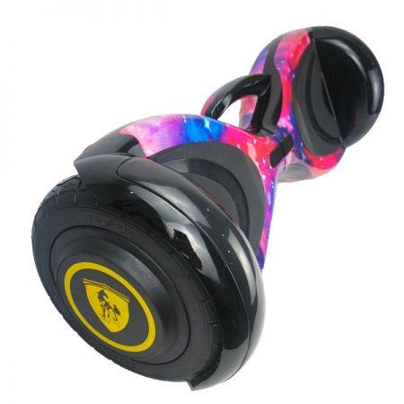 خرید اسکوتر برقی اسمارت بالانس 8 اینچ