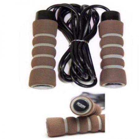 طناب سری بلبرینگ دار w-0916