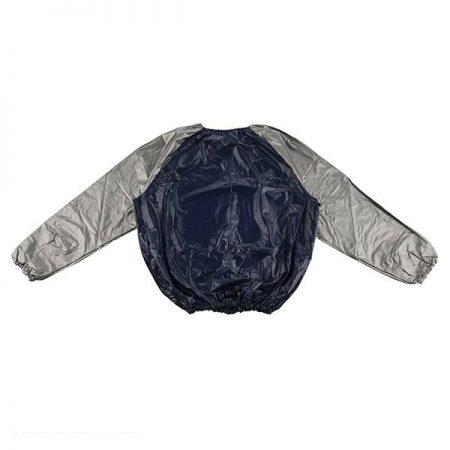 لباس سونا 1مدل 801BS