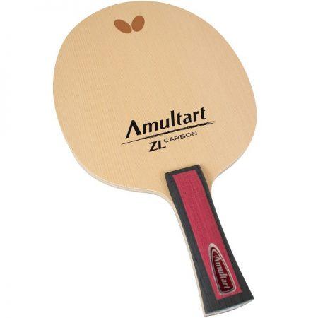 چوب راکت باترفلای AMULTART ZLC