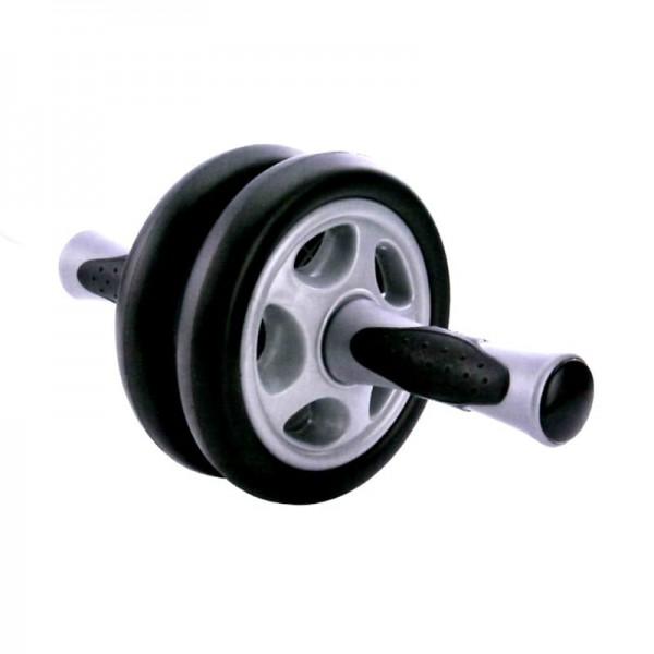 رولر چرخی701TR