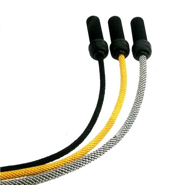 طناب حرفه ای الیافی4701