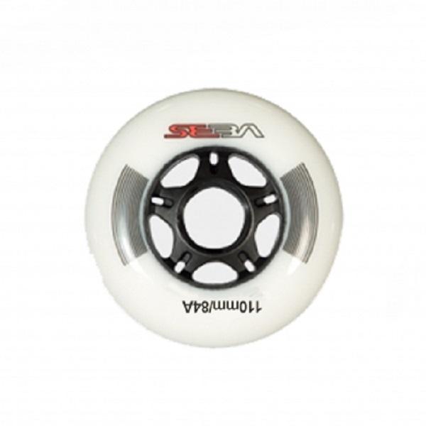 چرخ اسکیت Seba CC