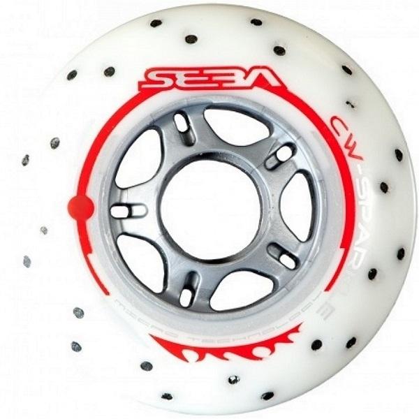 چرخ اسکیت Seba CW Sparkle