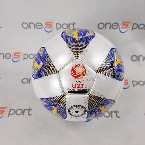 توپ لیگ قهرمانان آسیا 2021