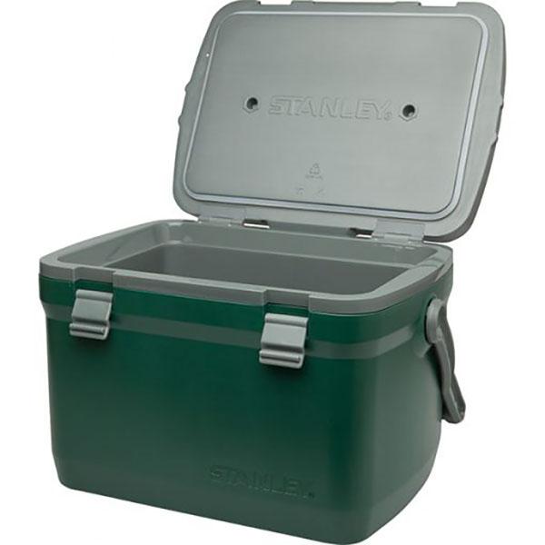 جعبه خنک نگهدارنده کوچک استنلی Stanley Adventure Cooler 6L