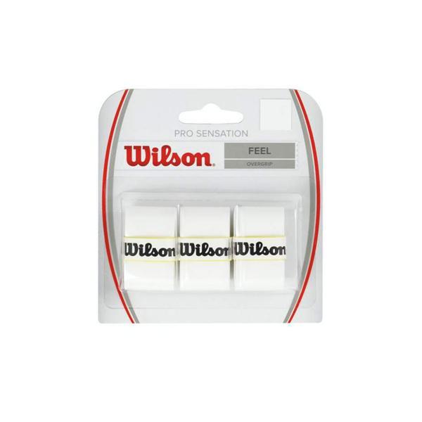 اور گریپ Wilson مدل Pro Sensation سه عددی